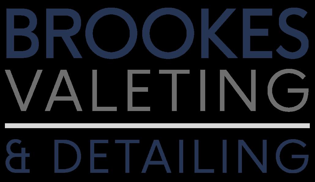Brookes Valeting & Detailing